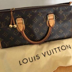 Louis Vuitton popincourt